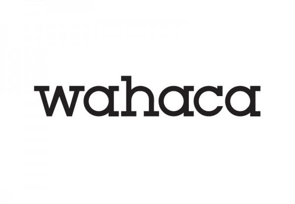 wahaca.jpg