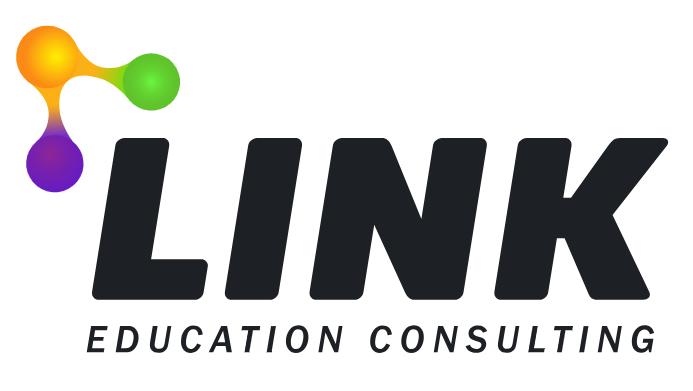 LINK Education Consulting