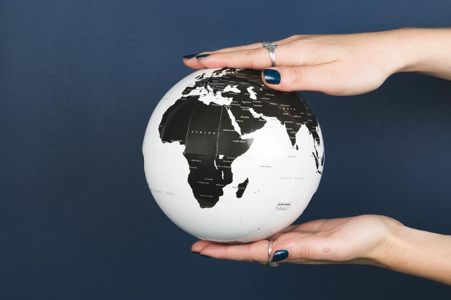 whole-world-in-her-hands_925x.jpg
