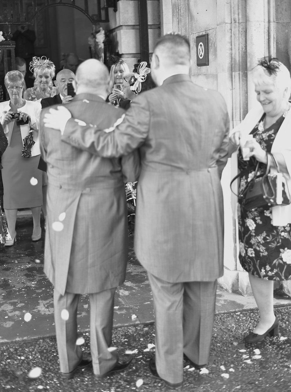 The Ceremony150a.jpg