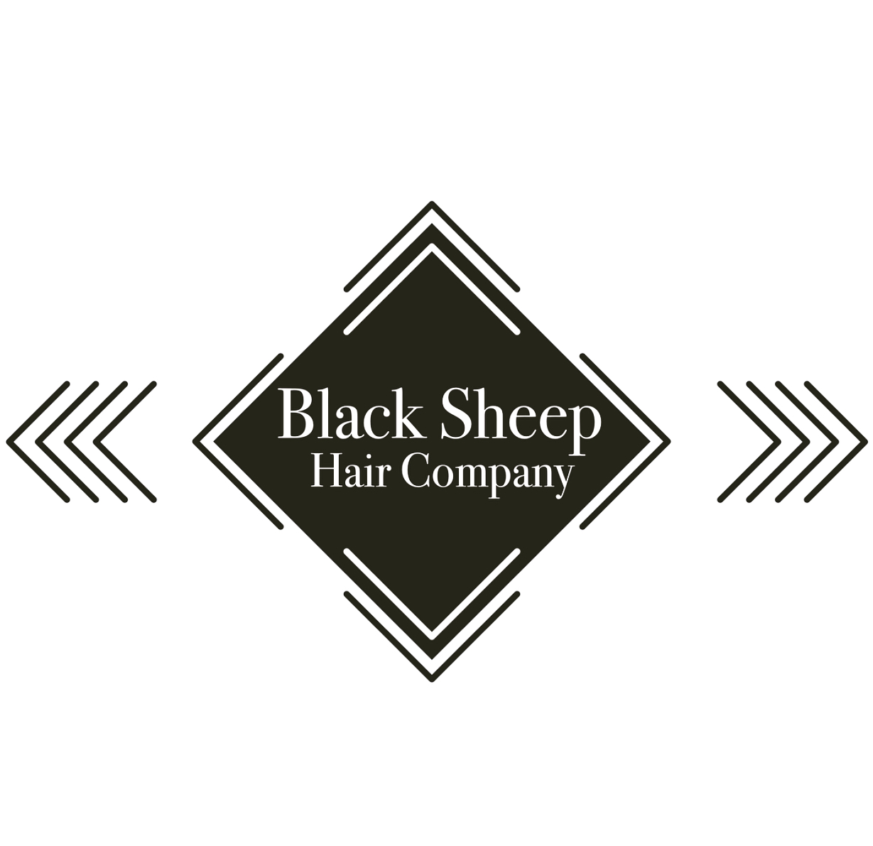 Black Sheep Hair Company