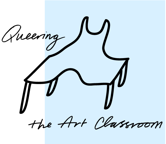 Queering the art classroom