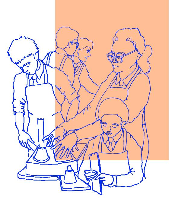 queering illustration peach square-01.png