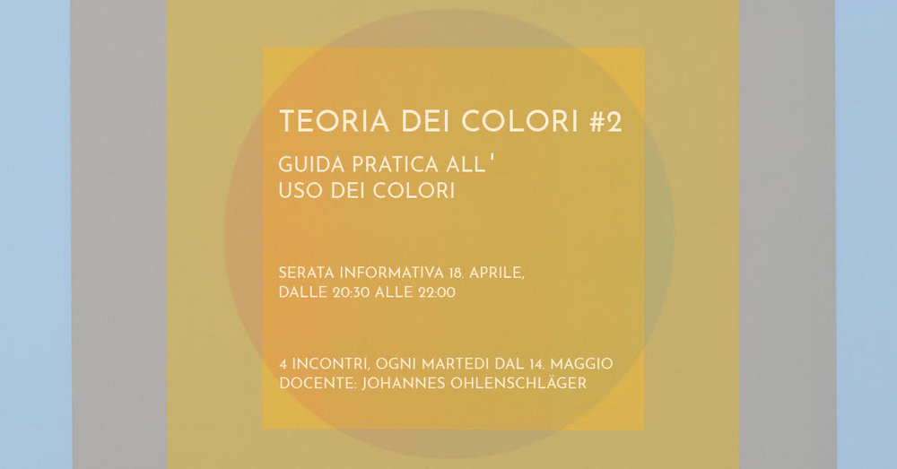 teoriacolori2.jpg