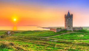 shu-Ireland-Clare-DoonagoreCastle-244049320-Patryk-Kosmider-copy-300x171.jpg