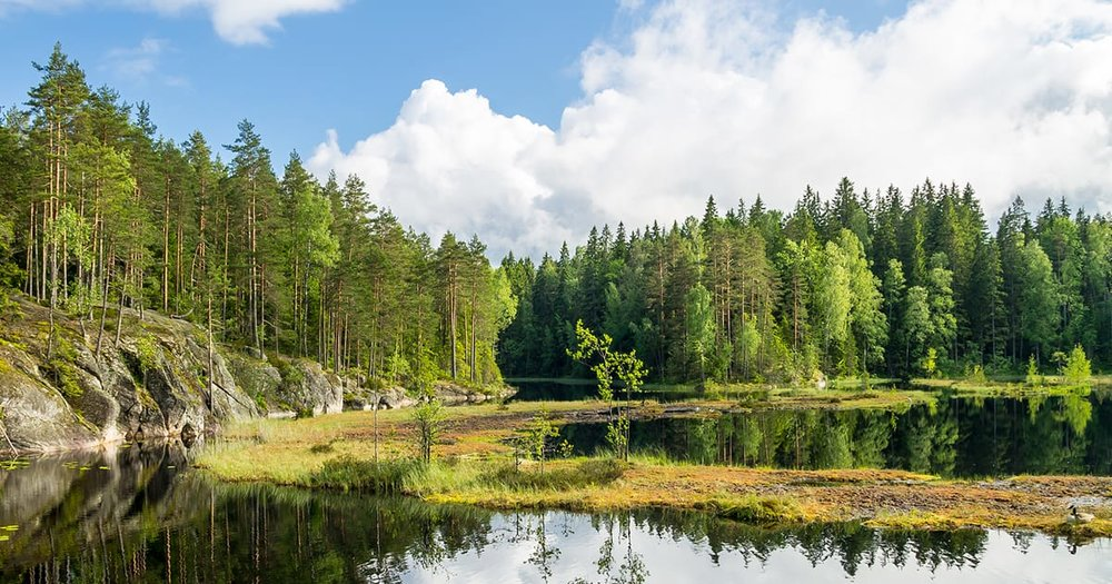 NUUKSIO-NATIONAL-PARK-2.jpg