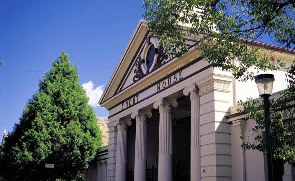 Armidale Courthouse, New England.jpg