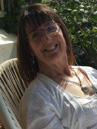 Sue Hatcher.PNG