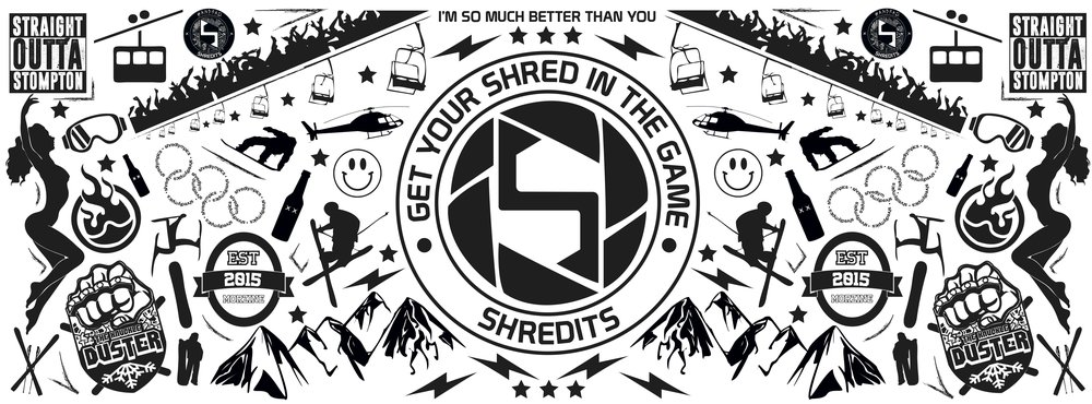 2016 WITH SHREDITS.jpg