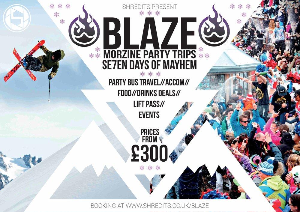 Blaze Poster 2.jpg