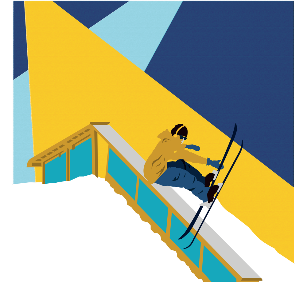 Skier.png
