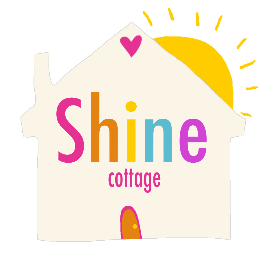 Shine Cottage