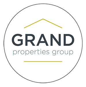 Grand Properties Group