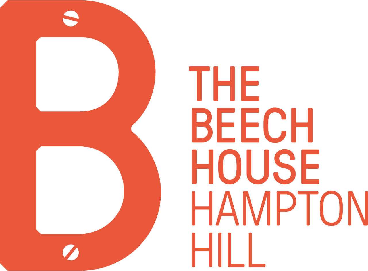 Beech House Hampton Hill