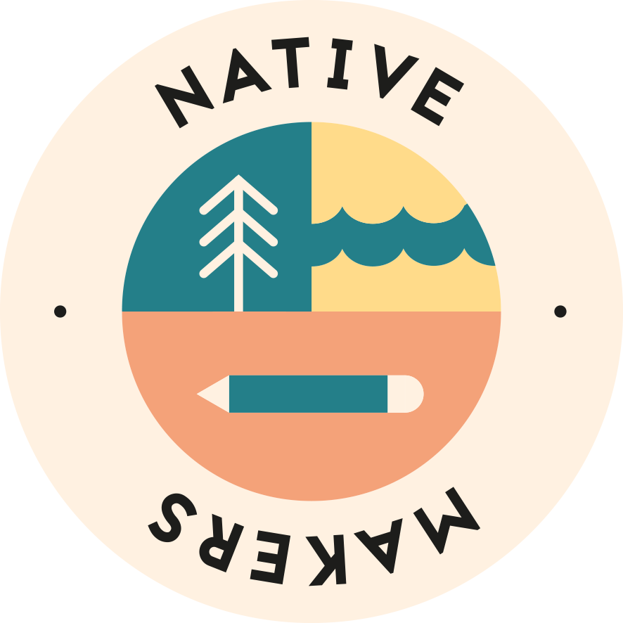 Native Makers