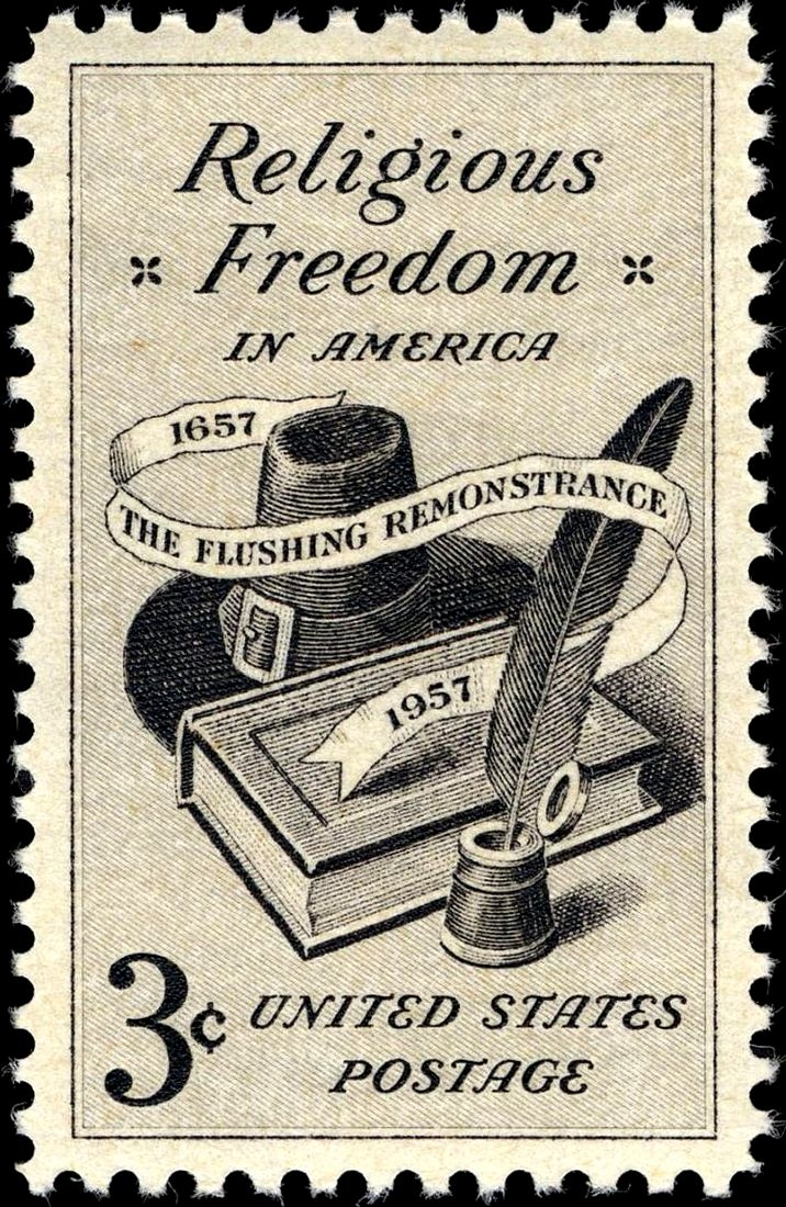 Religious_Freedom_3c_1957_issue.JPG
