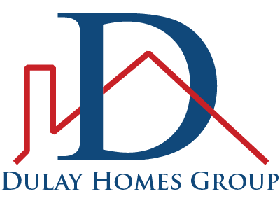 Dulay Homes Group