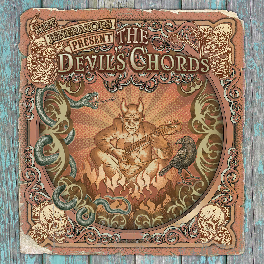 devils chord rgb.jpg
