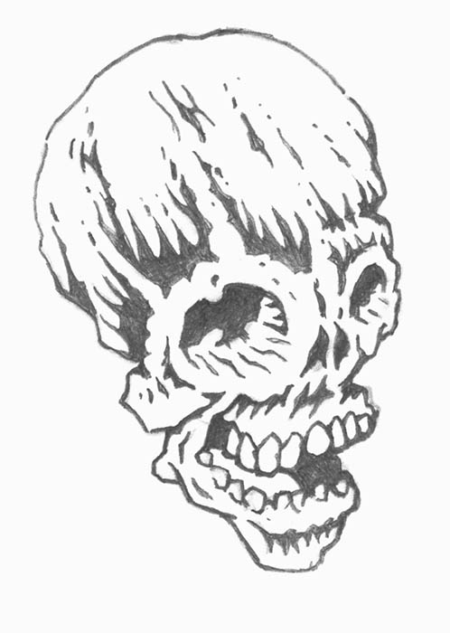 Thee Jenerators Skull.jpg