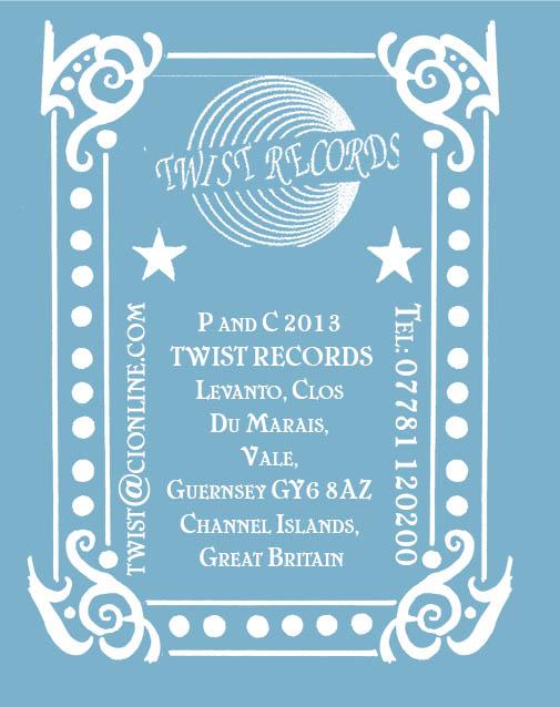 twist records logo.jpg