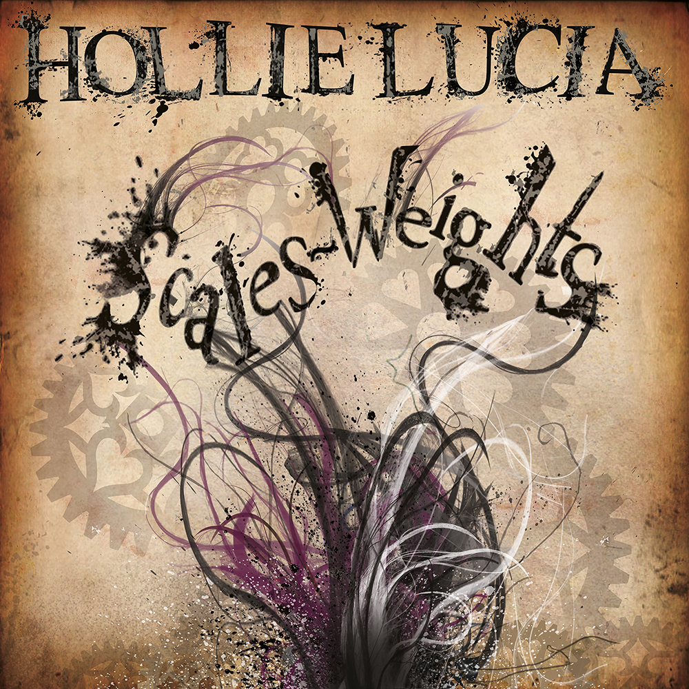 holllie lucia website.jpg