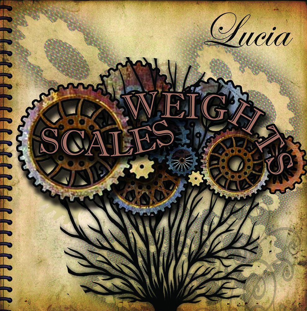 scales weights original draft
