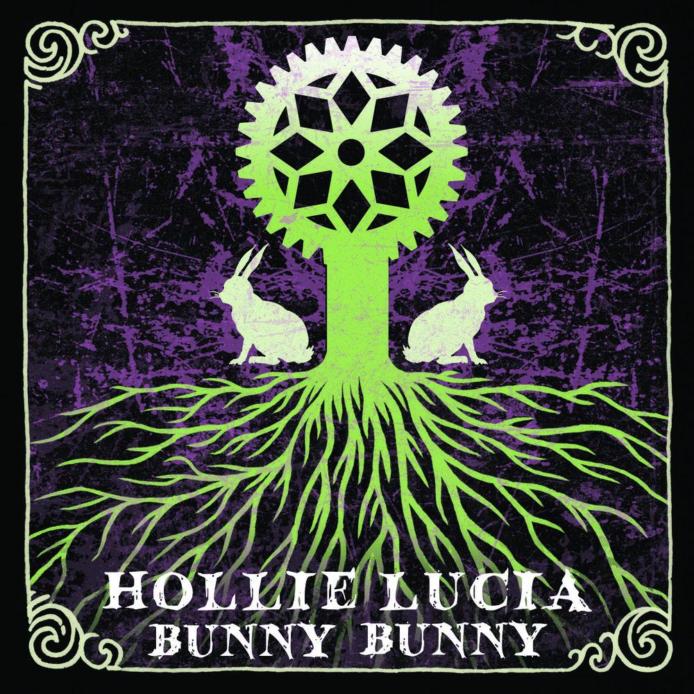 Hollie Lucia Bunny Bunny.jpg