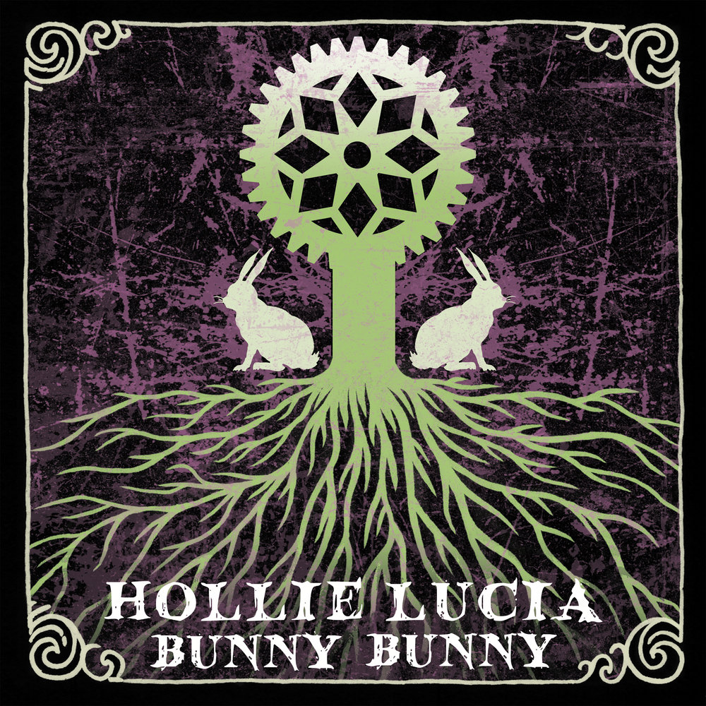 bunny bunny .jpg
