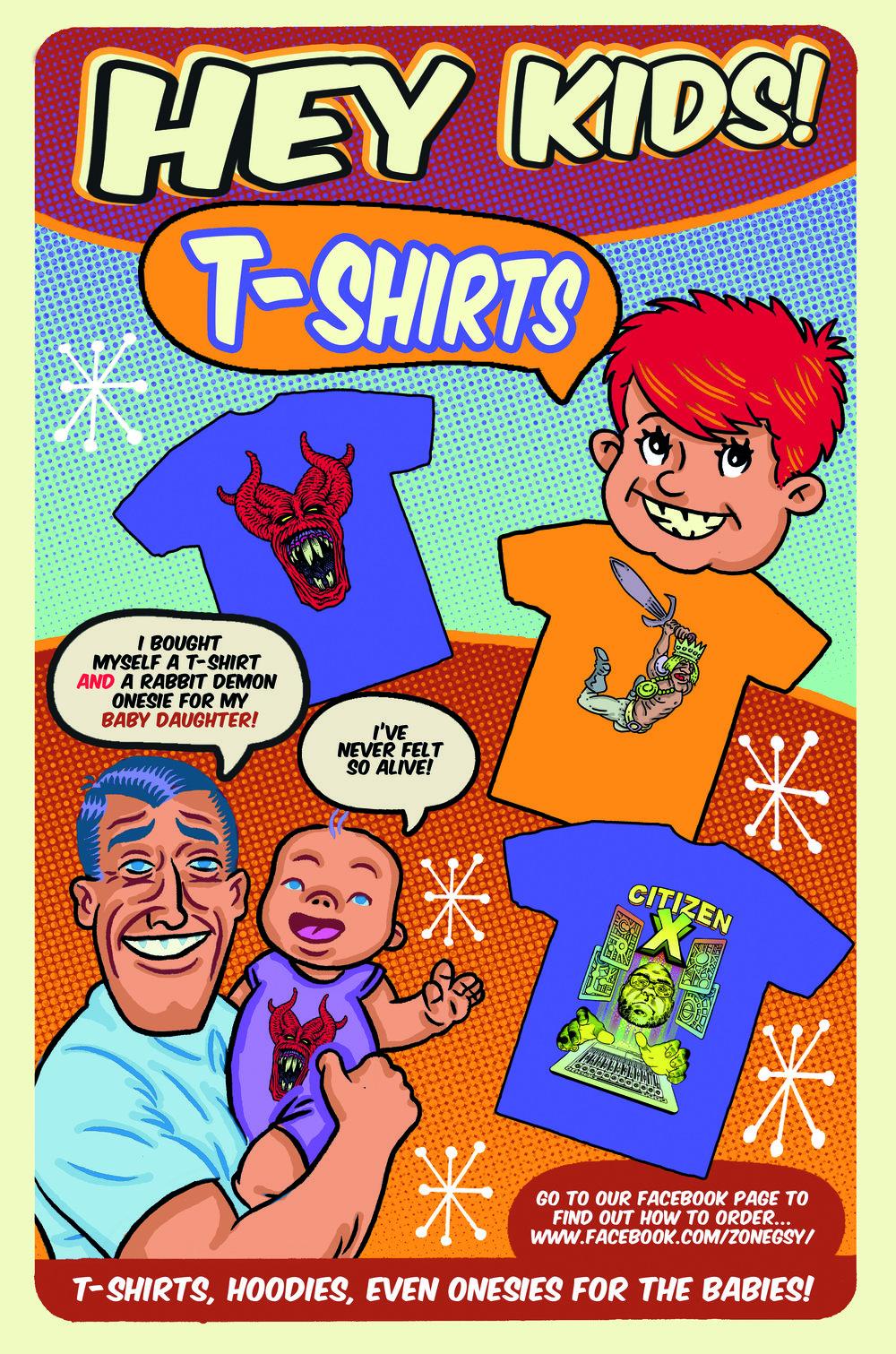 ZONE 3 T Shirt advert.jpg