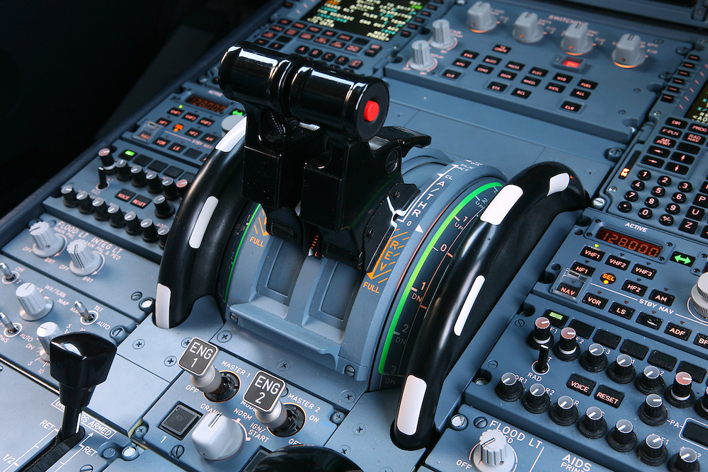 Airbus-Thrust-Levers.jpg