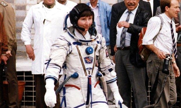 Helen-Sharman-cosmonaut-011 (1).jpg