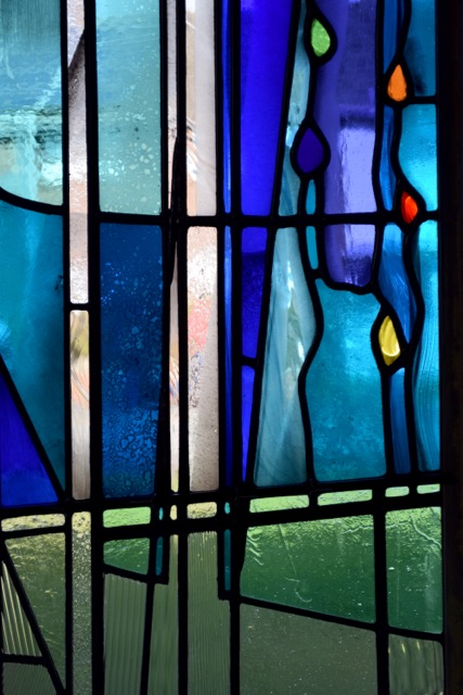 St Davids - 6.jpg