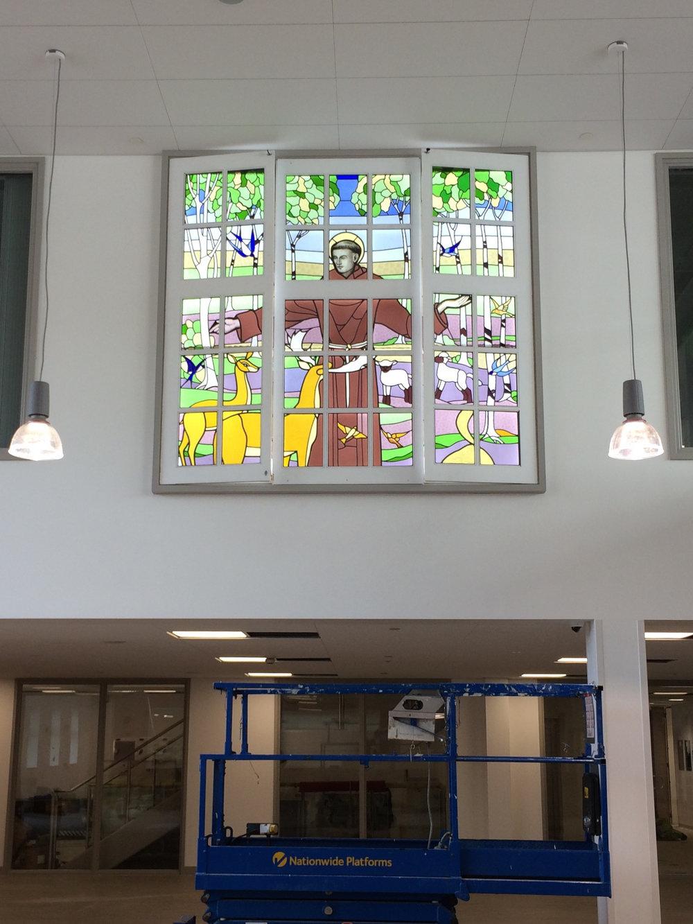 St Francis - 1.jpg