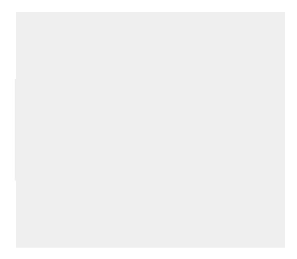 dw-logo-white.png