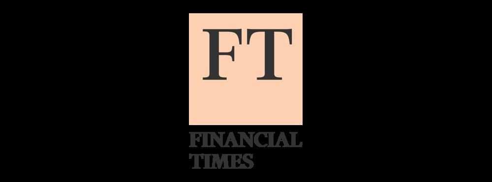 FT_Logo_300x.png