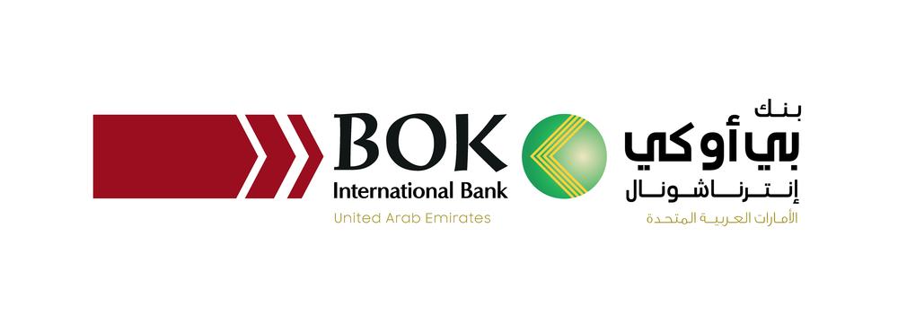 BOK International