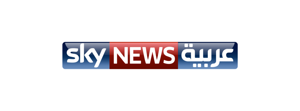 Sky News Arabia is a 50-50 joint venture between Abu Dhabi Media Investment Corp (ADMIC), a private investment company, and Sky PLC, the UK's leading pay television provider.  Based in Abu Dhabi, Sky News Arabia is a multi-platform news organization that delivers Arabic-language news on a free-to-air news channel, a video-rich website, mobile devices & most social media platforms.   Vision:  To be the most trusted, far-reaching and influential Arabic media platform.   Mission:  To deliver fast and accurate news reportage across all platforms, while promoting a respect for human values and preserving our core principles of journalistic integrity and excellence through:  - Attracting top-tier talent  - Establishing a culture of creativity and innovation  - Championing the use of cutting-edge technology  Sky News Arabia provides comprehensive coverage of the regional and international news agenda and content is being created and delivered by more than 500 multimedia journalists, supported by a full technical and operations team, broadcasting to over 50 million households in both HD and SD formats.  Sky News Arabia also operates a network of over 30 newsgathering bureaus across the MENA region, including offices in London and Washington DC. Sky News Arabia also have access to Sky News' wider network of international bureaus and newsgathering resources.  The company is committed to engaging staff from the UAE and across the MENA region, working with the community to develop local talent.   www.skynewsarabia.com