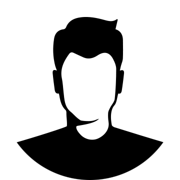 Male-Icon (1).png