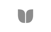 les logos_site_volpy_2.jpg