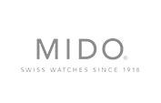 les logos_site_mido_2.jpg