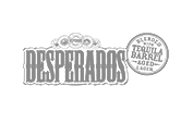 les logos_site_desperados_2.jpg