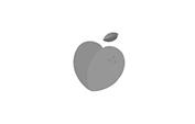 les logos_site_fruitz_2.jpg