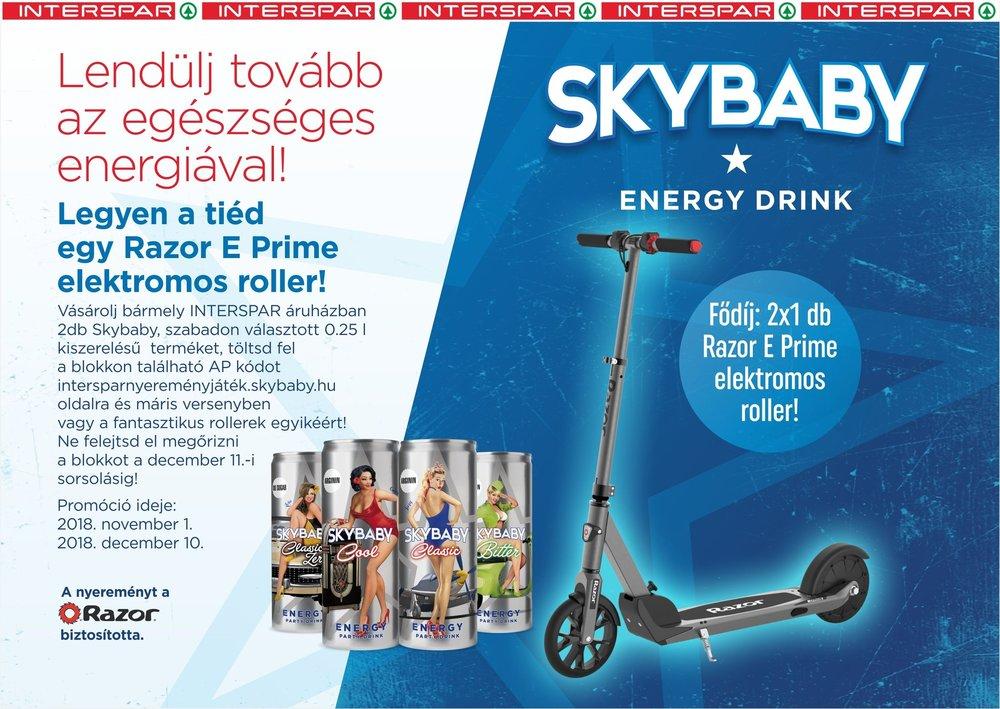 SkyBaby_SPAR_nyeremenyjatek.jpg