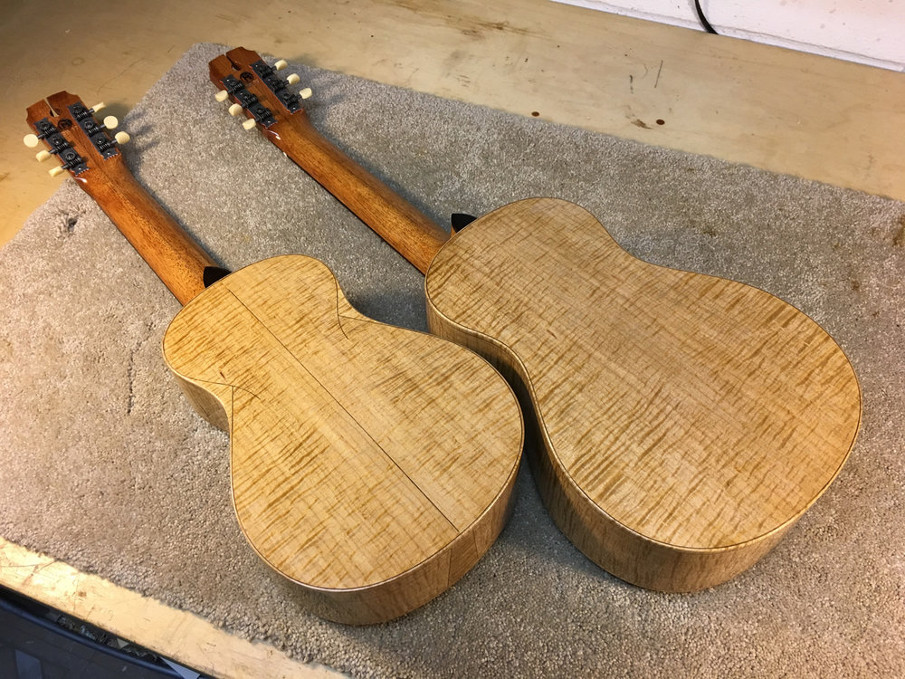 MUST-Guitars-MapleTwins-comp (11).JPG