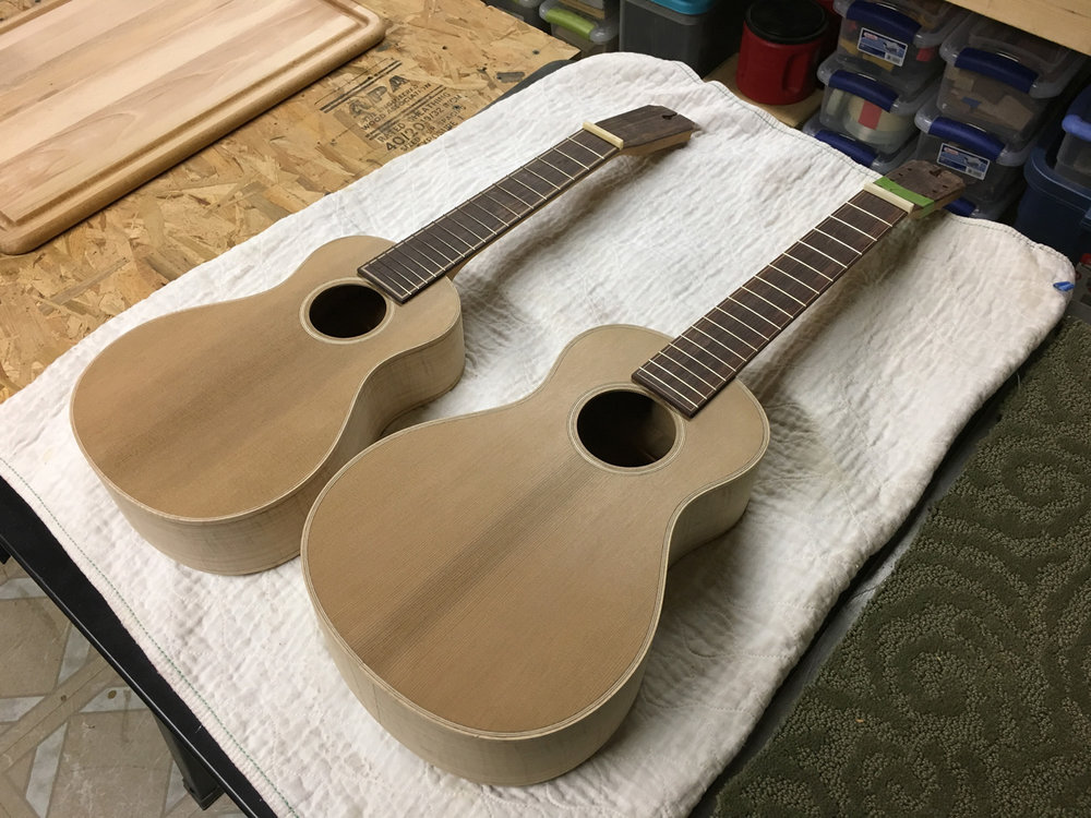 MUST-Guitars-MapleTwins-const (1).JPG