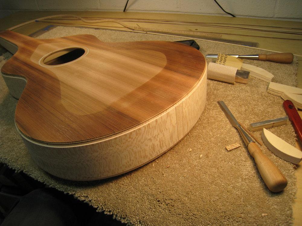 MUST-Guitars-Weissenborn-const (26).JPG