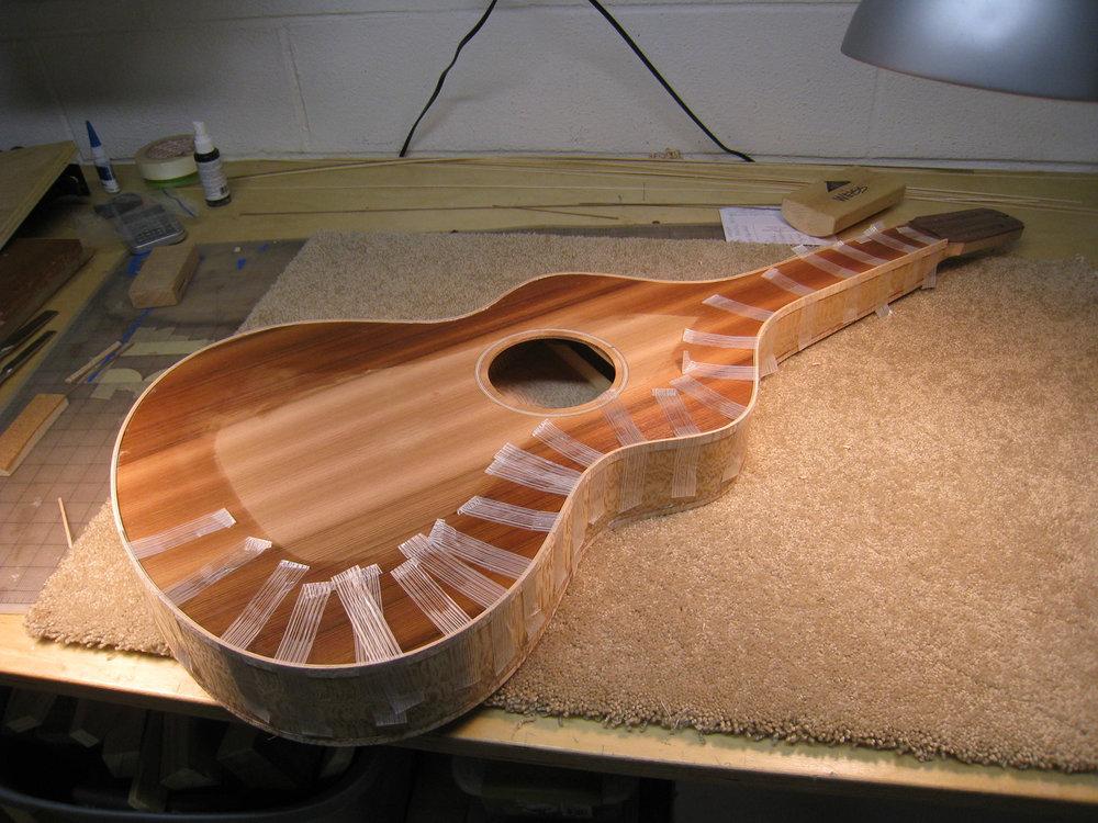 MUST-Guitars-Weissenborn-const (27).JPG