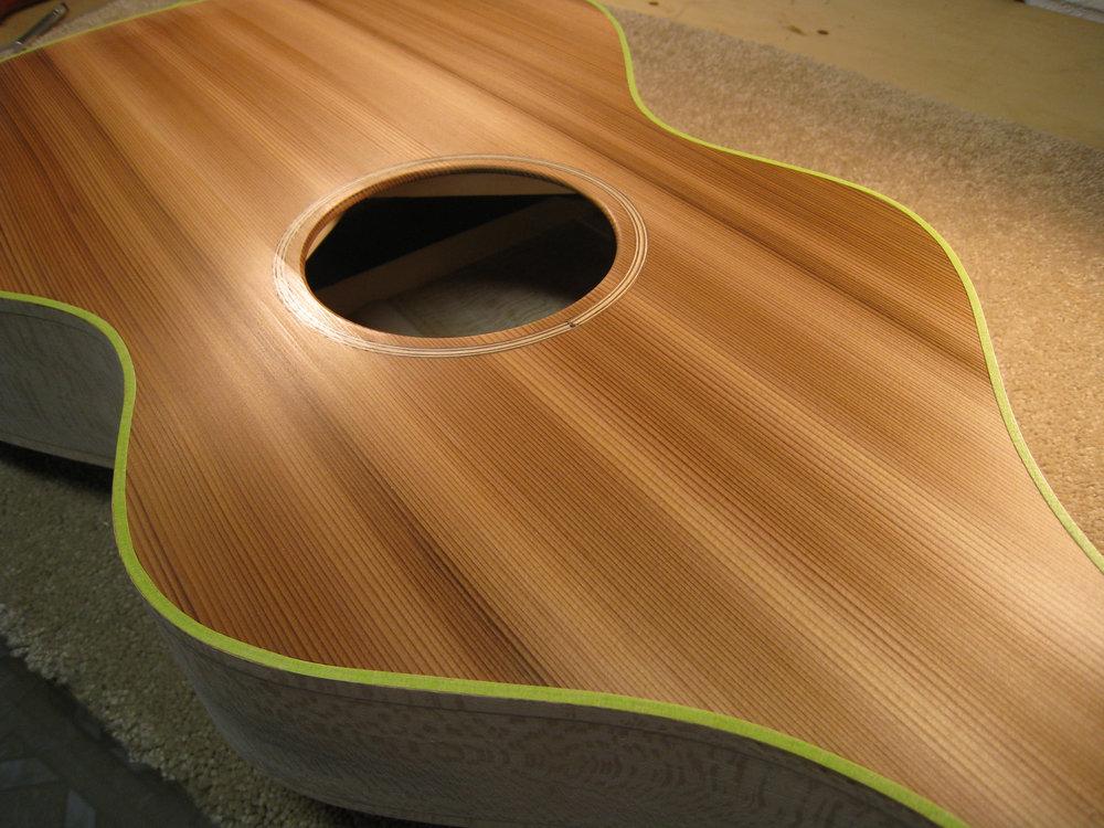 MUST-Guitars-Weissenborn-const (28).JPG