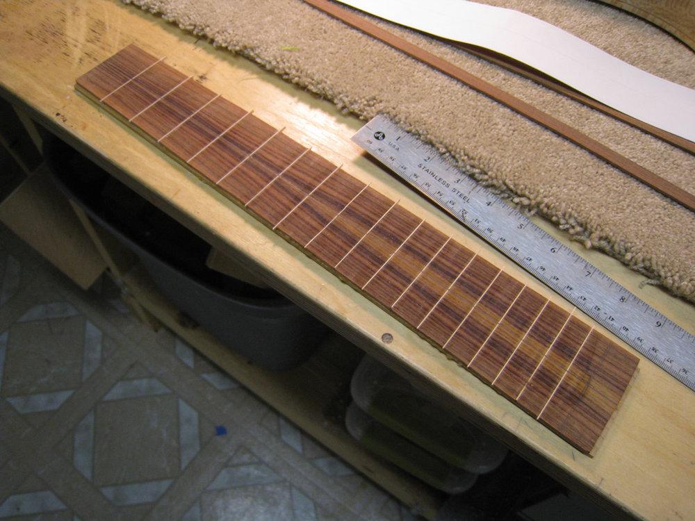 MUST-Guitars-Weissenborn-const (29).JPG
