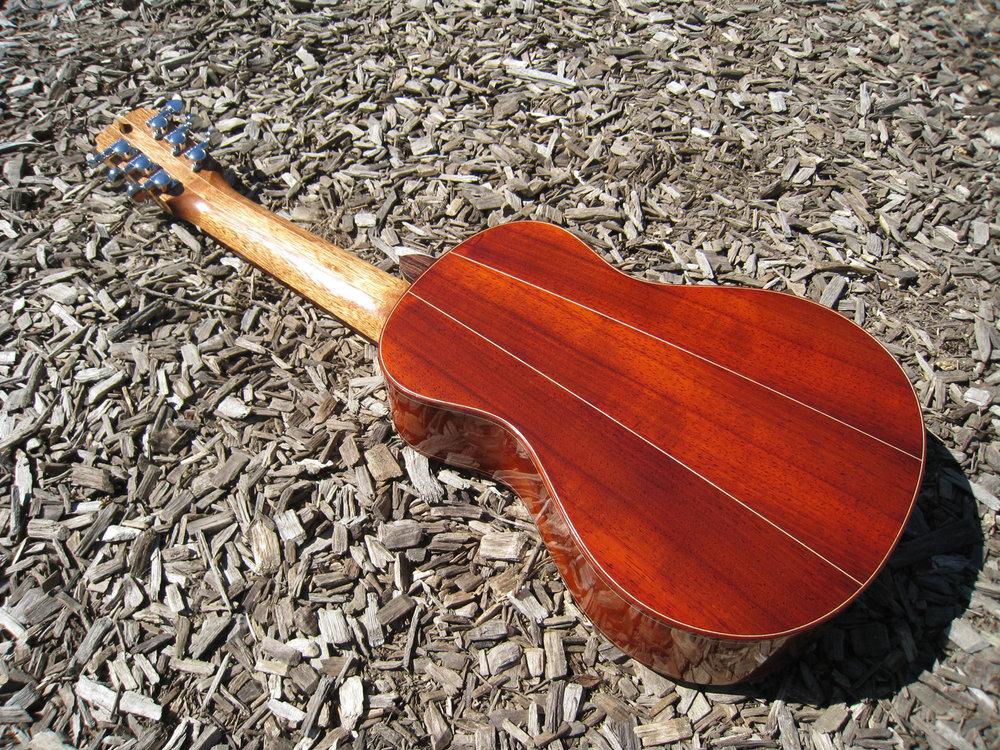 mustguitars-ukulele-sixstring-comp (3).JPG